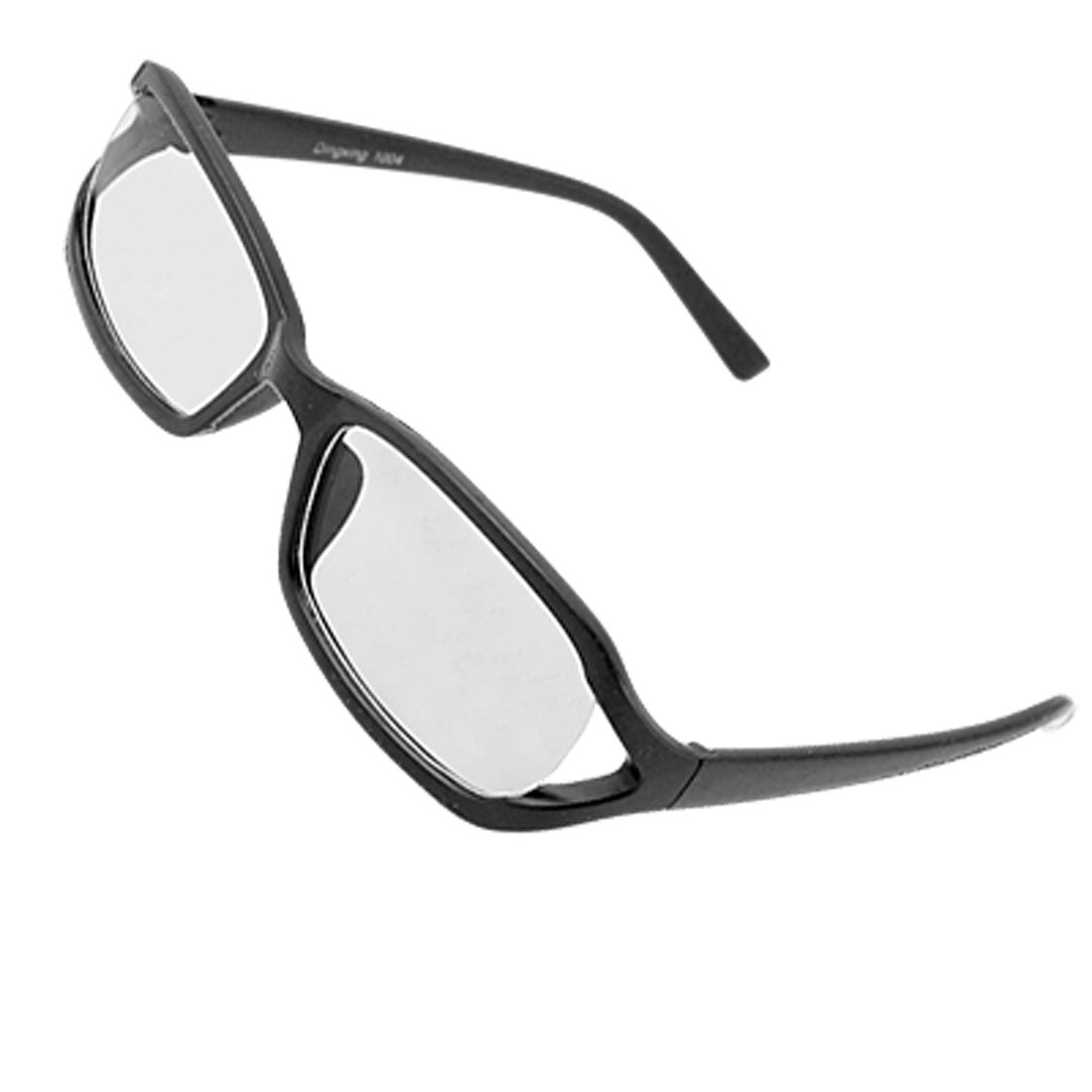 Power X Bifocal Safety Glasses, Black Frame and Clear Lens is rated out of 5 by Rated 5 out of 5 by Gerry from The bi-focal cheaters are a must for older eyes in the garage or doing projects.5/5(9).