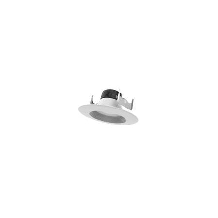 (Satco Lighting S9469-SINGLE 12 Watt Dimmable Integrated LED Lighting Module)