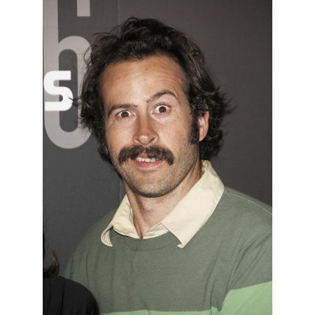Top Acrylic Award (Jason Lee At Arrivals For The Stuff Magazine Stuff Style Awards Rooftop Of Arclight Parking Structure Los Angeles Ca September 27 2006 Photo By Michael GermanaEverett Collection Celebrity)