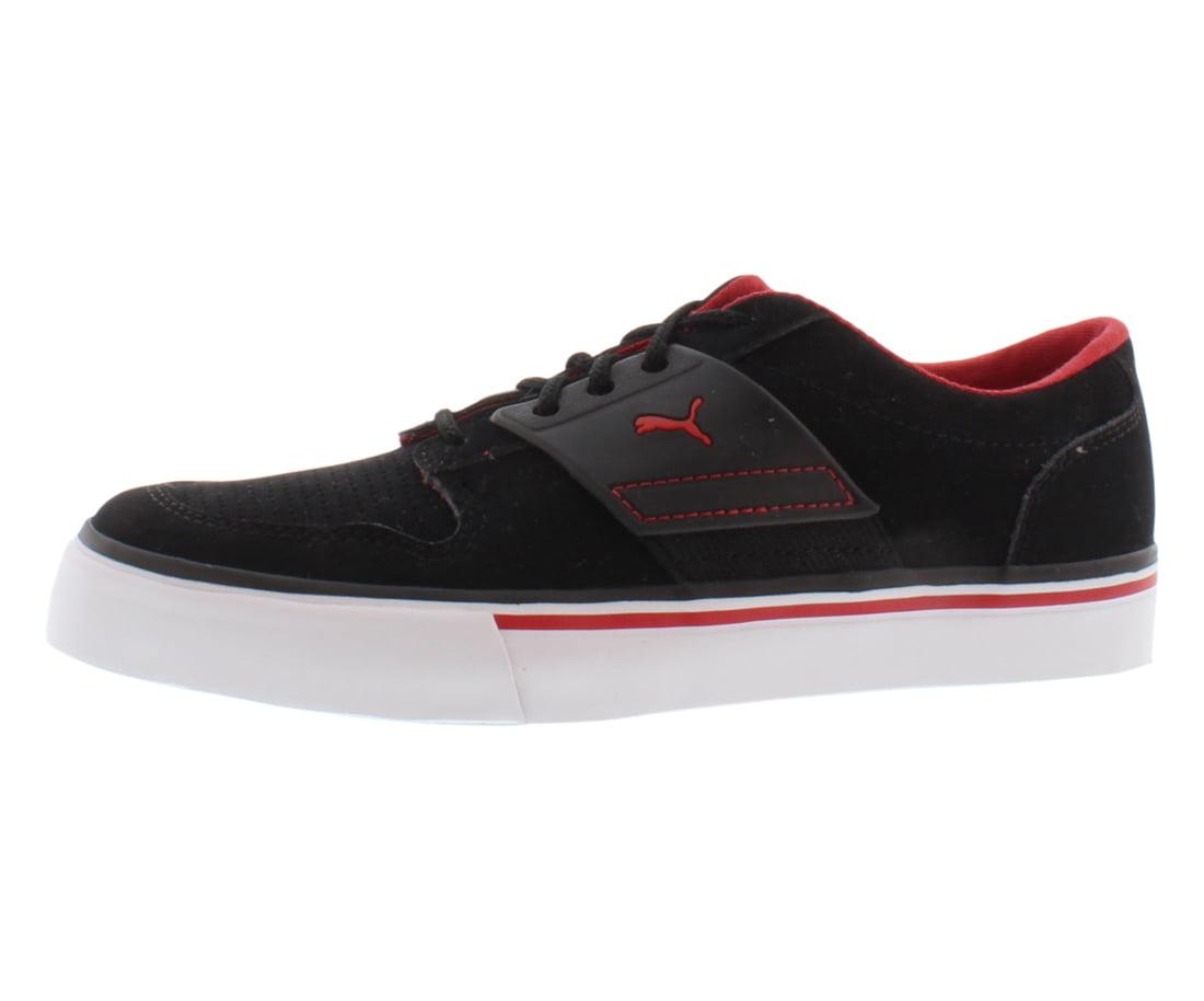 7cbd1815f7a8 Puma - Puma El Ace 2 NBK Preschool Kid's Shoes Size - Walmart.com