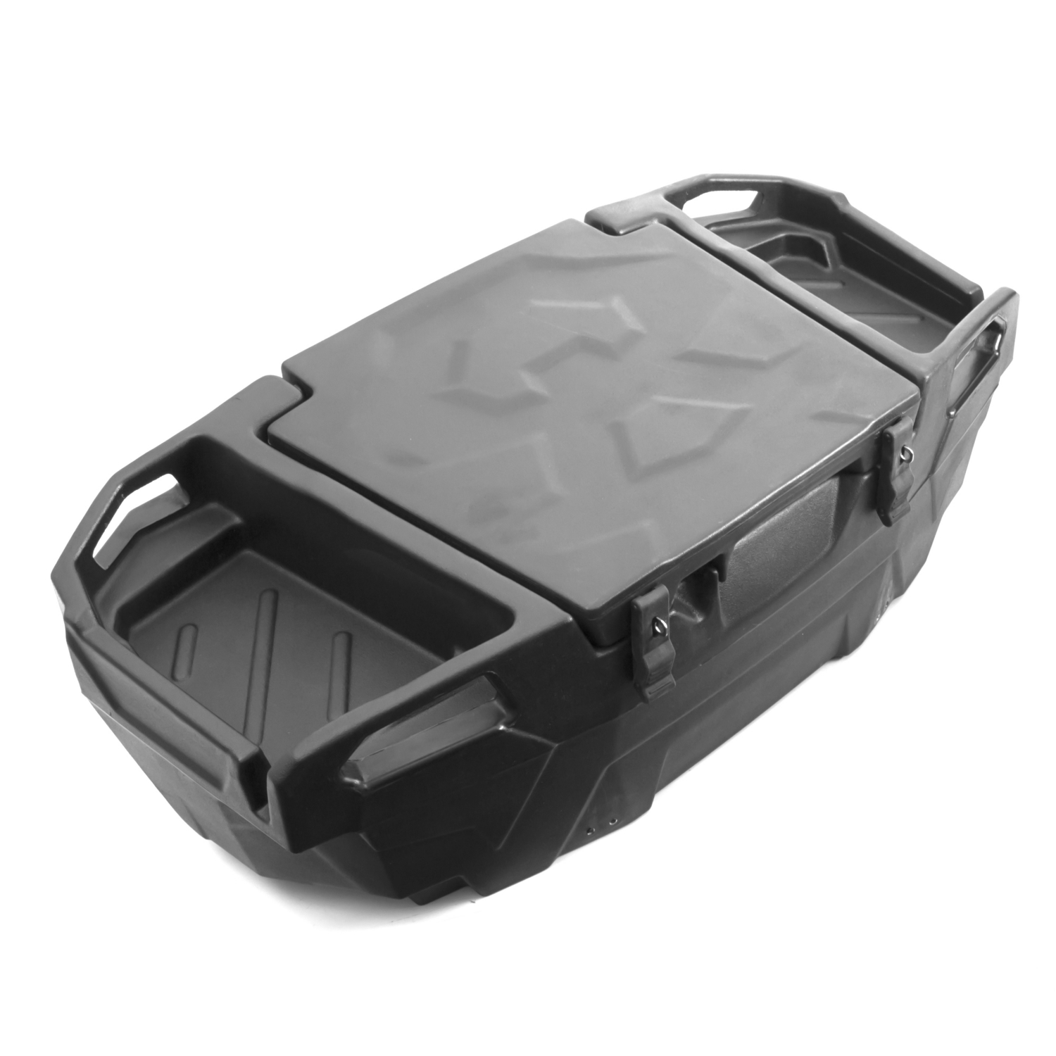 Kimpex Expedition Sport Trunk Rear   #348400