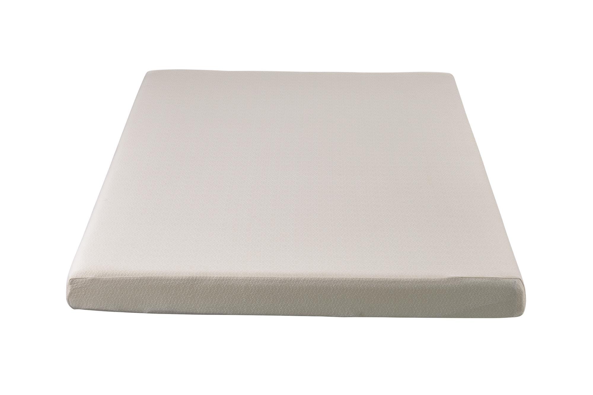 mohawk kitchen youtube by watch home mats memory foam mat