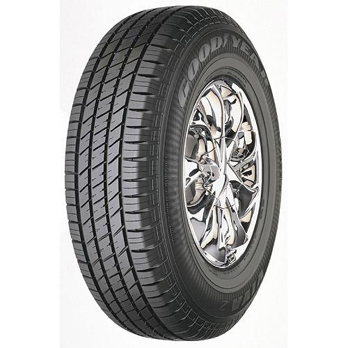 Goodyear Viva 2 Tire P225/60R16 97T