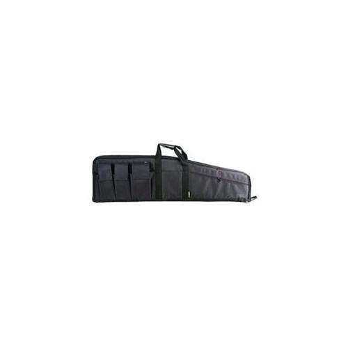 The Allen Company LS-106437 37 inch Tactical Gun Case