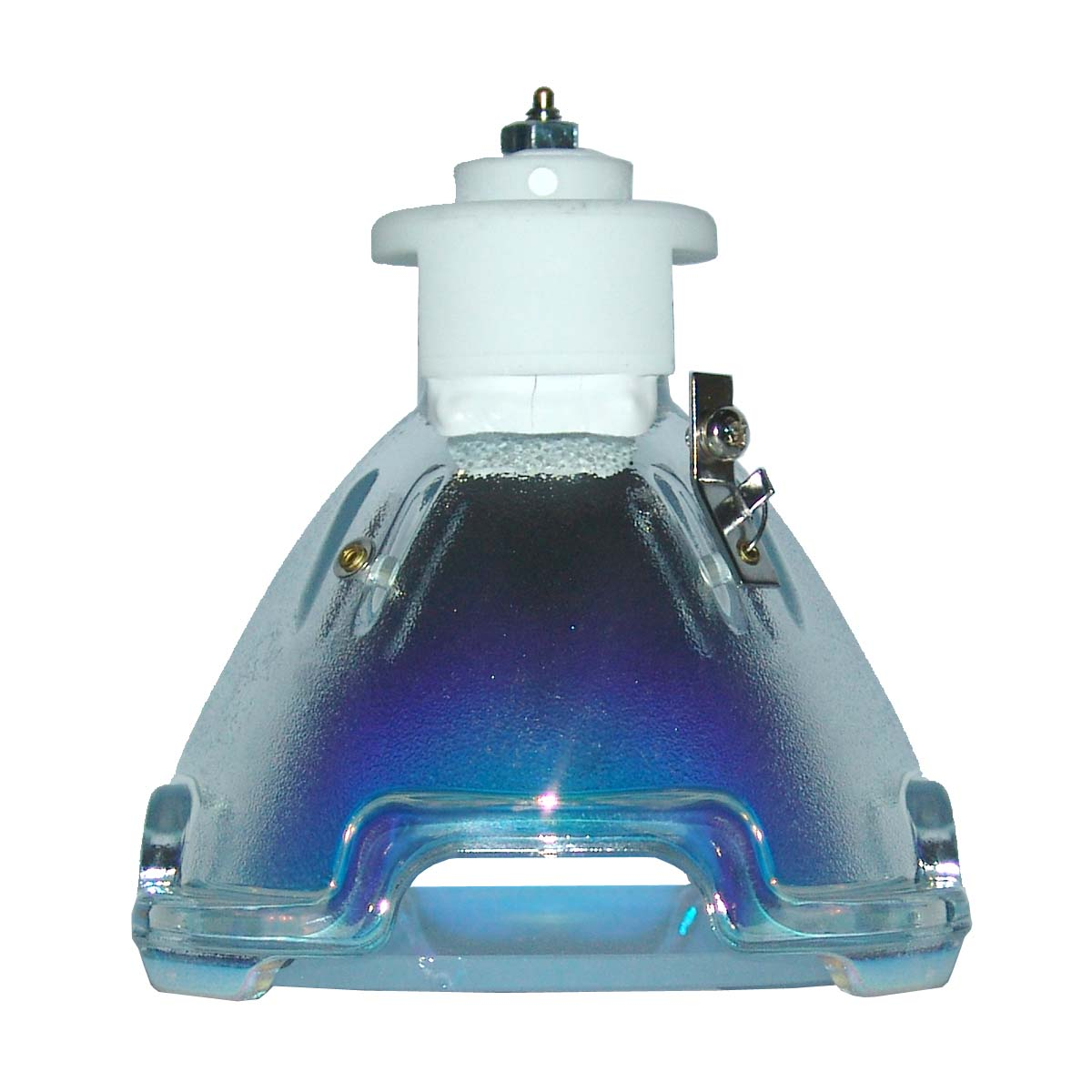 Lutema Economy for Yamaha DPX-1000 Projector Lamp (Bulb Only) - image 4 of 5