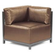 Elizabeth Austin Axis Shimmer Corner Chair