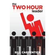the Two Hour leader - eBook