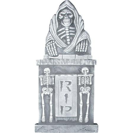 Tombstone 36