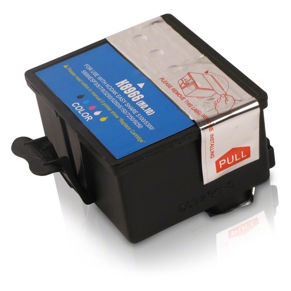 KODAK ESP 5 INK CARTRIDGE (COLOR) (COMPATIBLE)