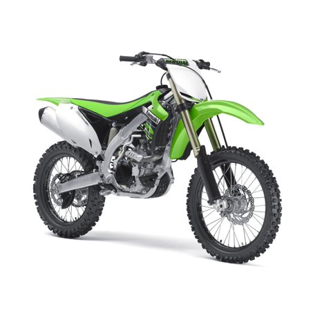 1:6 kawasaki kx450f dirt bike (2012), Highly Replica Model By (Motorcycle Replica Model)