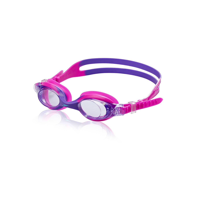 speedo kids skoogles goggle kids recreational swim