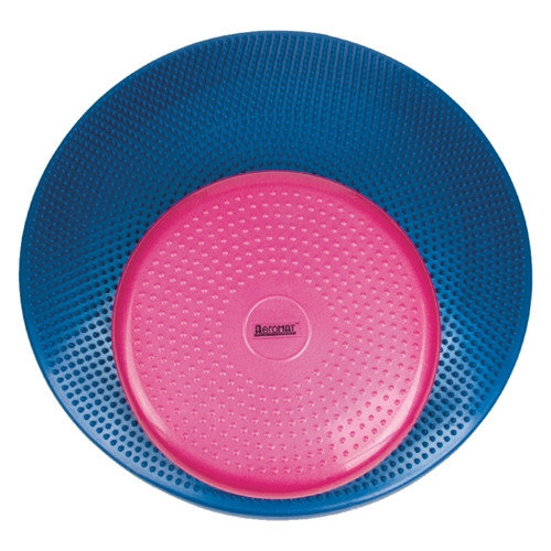 AeroMAT Balance Disc Cushion