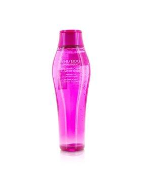 The Hair Care Luminoforce Shampoo (Colored Hair)-250ml/8.5oz