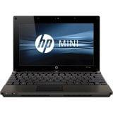 160 Gb Mini Laptop - Mini 5103 10.1