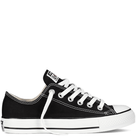 Converse Chuck Taylor All Star Low Sneaker ()