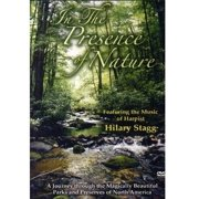 In The Presence Of Nature (Music DVD) by