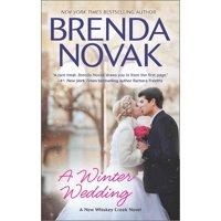 Whiskey Creek: A Winter Wedding (Paperback)