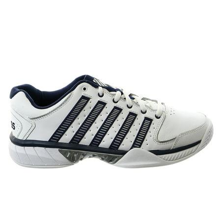 watch c3676 3541e K-swiss - K-Swiss HyperCourt Express Tennis Sneaker Shoe - Mens -  Walmart.com