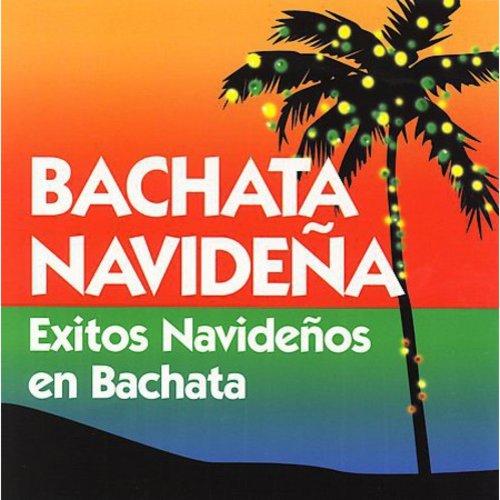 Bachata Navidena: Exitos Navidenos En Bachata