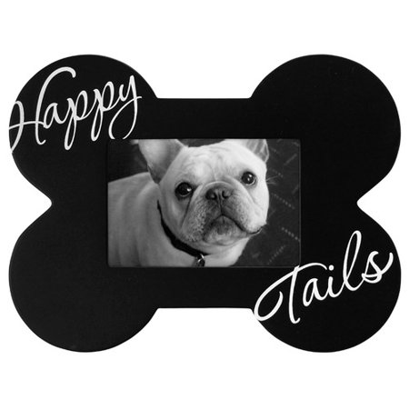Malden Happy Tails Picture Frame](Happy Halloween Photo Frame)