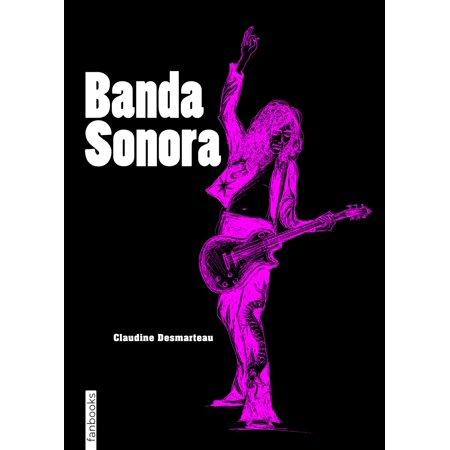 Banda sonora - eBook (Banda Sonora Halloween Mp3)