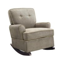 Baby Relax Tinsley Rocker, Choose Color