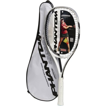 Speedminton Racquet Phantom SR