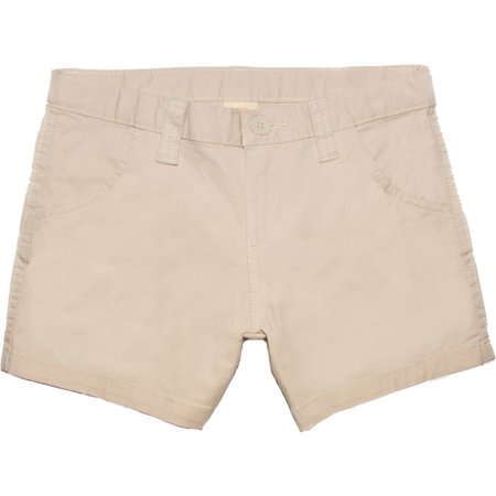 Faded Glory Girls' Shorts - Walmart.com