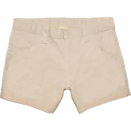 Faded Glory Girls' Shorts - Walmart.com