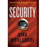 Security - Paperback