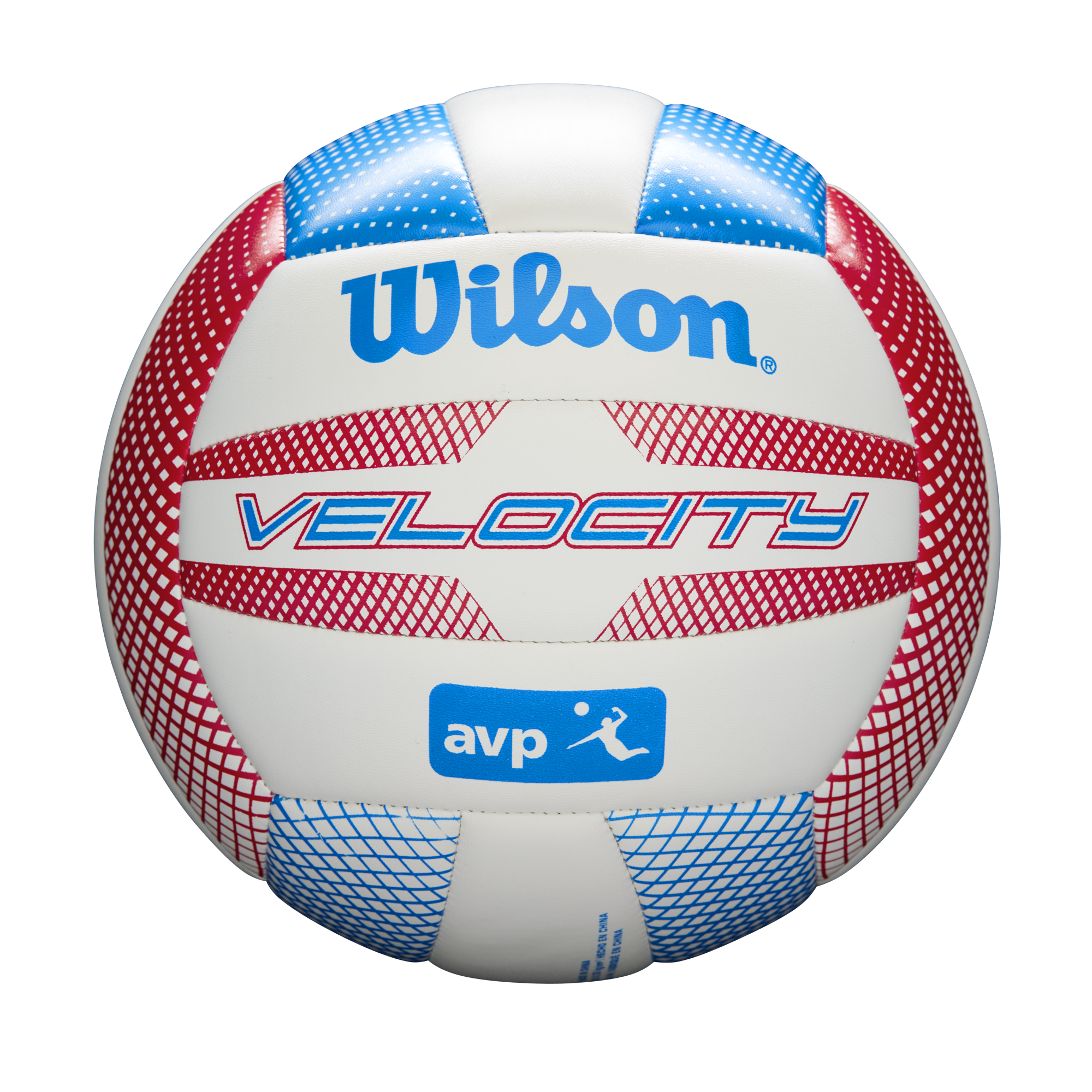 Wilson AVP Velocity Volleyball