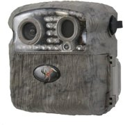 WildGame Innovations Commander Nano 8 Hunting Trail Camera - P8i8