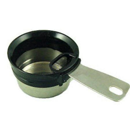 - Hamilton Beach Scoop Slide In Brew Basket 99015100 The Scoop Coffeemaker