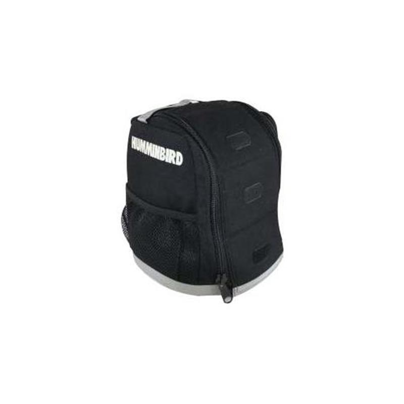 Humminbird CC ICE Carrying Case for Portable GPS Navigato...