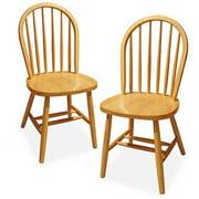 Dining Chairs - Walmart.com