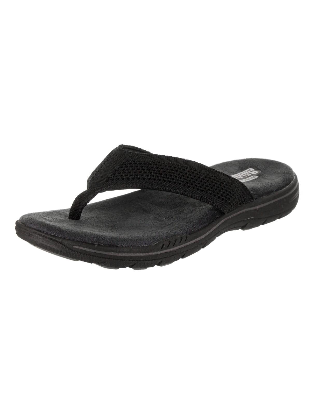 04c7893a0fbd Skechers Men s Evented - Borte Sandal - Walmart.com