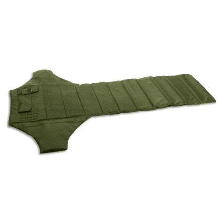Shooting Mat - Voodoo Tactical Roll Up Padded Shooting Mat