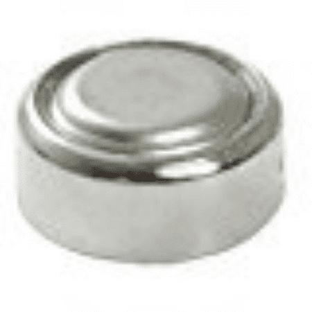Duracell LR44 Duralock 1.5V Button Cell Battery (10 Pack)