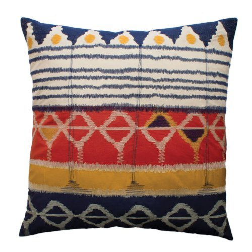 Koko Company Java Urban Decorative Pillow