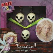 Tinkerbell Jewelry Costume Kit