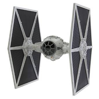 Revell Tie Fighter Model Kit by Revell