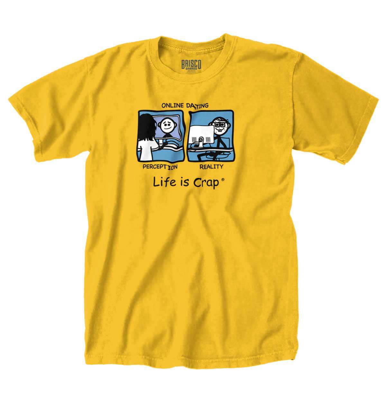 online dating Tee Shirt