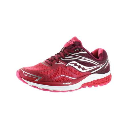 Women Ride 9 Running Shoes