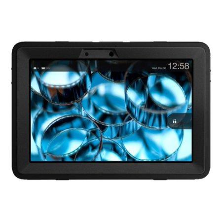 new arrival 1cc03 326cb Defender Amazon Kindle Fire Hdx 8.9