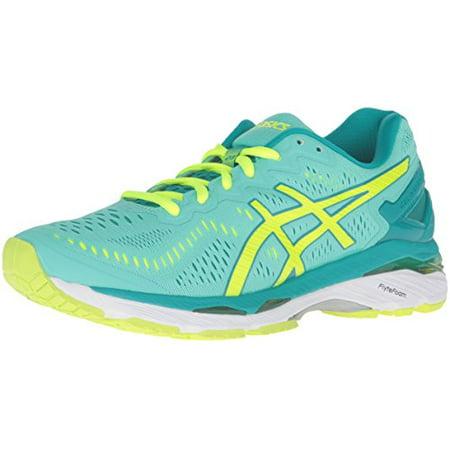 Women's GEL Kayano 23 Running Shoes T696N
