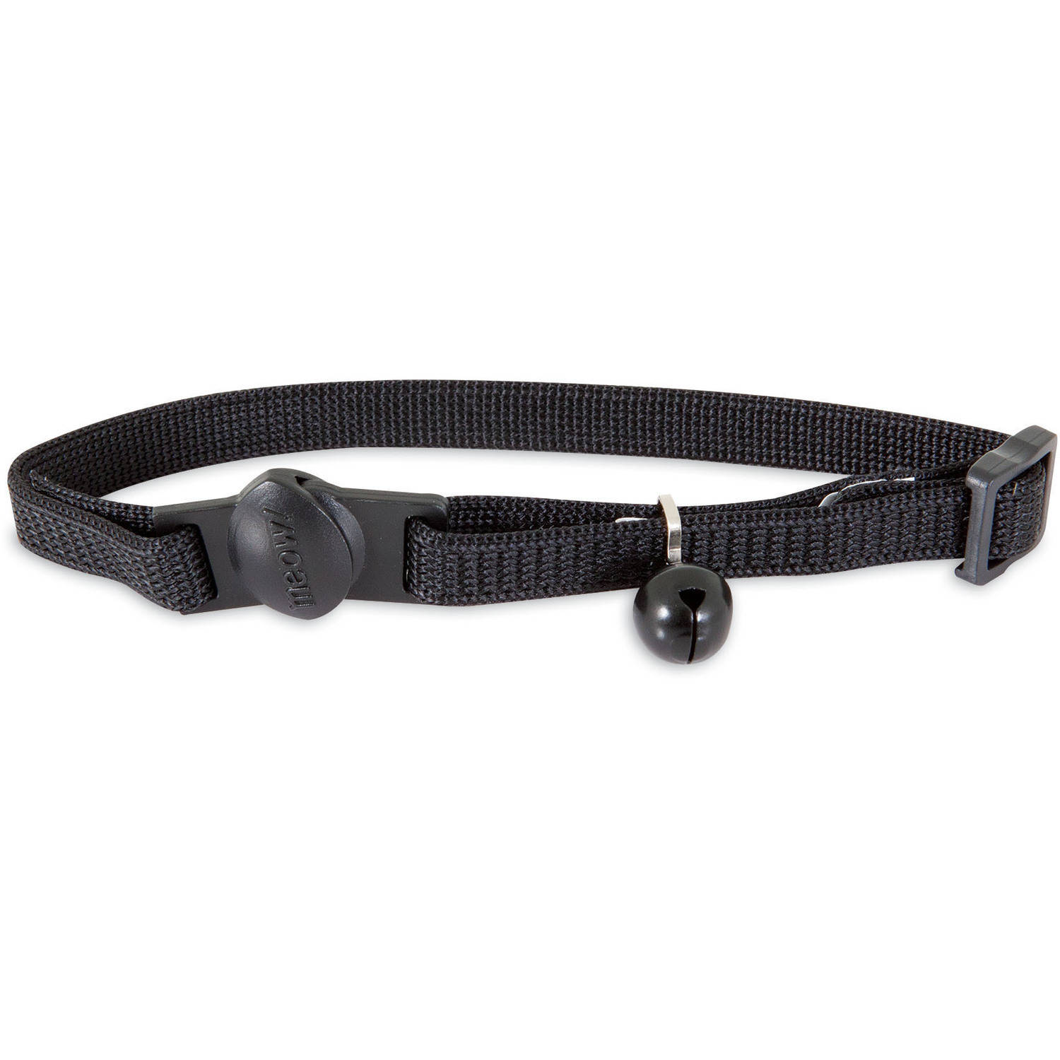 "Aspen Pet Breakaway Cat Collar, 3 8"" by Generic"
