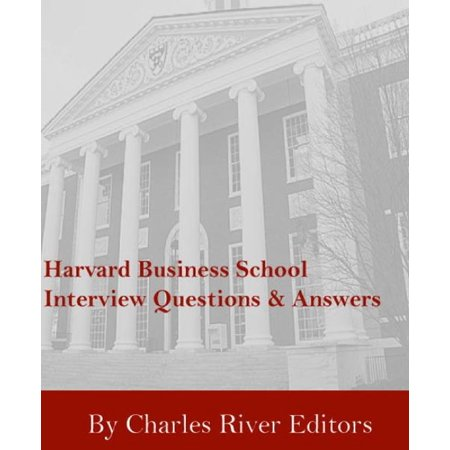 Harvard Business School Interview Questions & Answers - (Agile Methodology Testing Interview Questions And Answers)