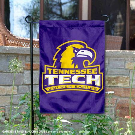 Tennessee Tech Golden Eagles 13