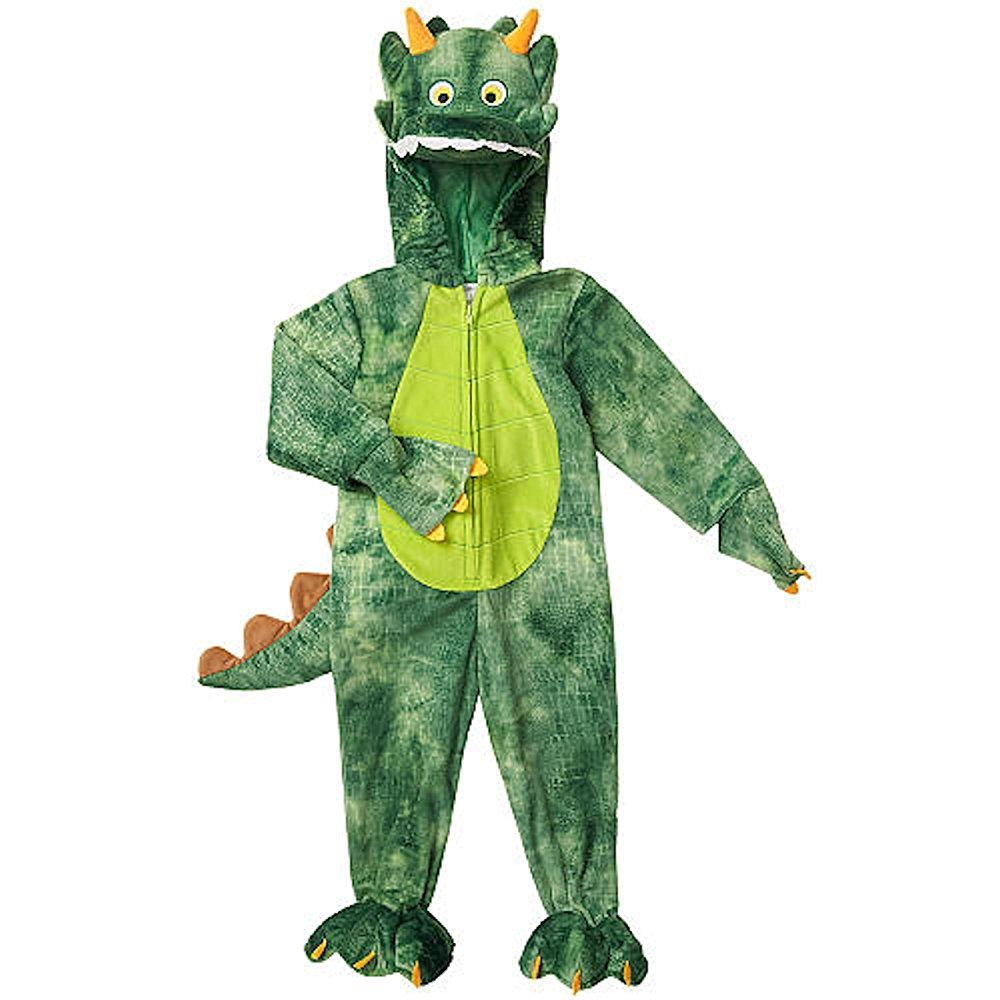 Baby /& Kids Dress,Dragon