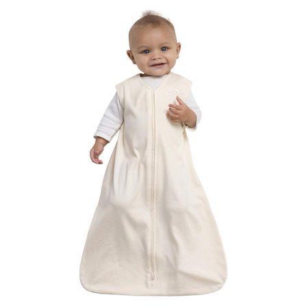 the latest 4b866 b5193 Halo Sleepsack Wearable Blanket Cream - Extra Large